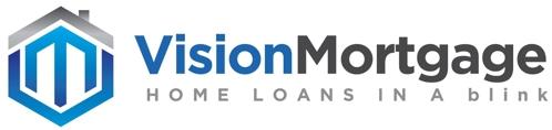 Vision Mortgage